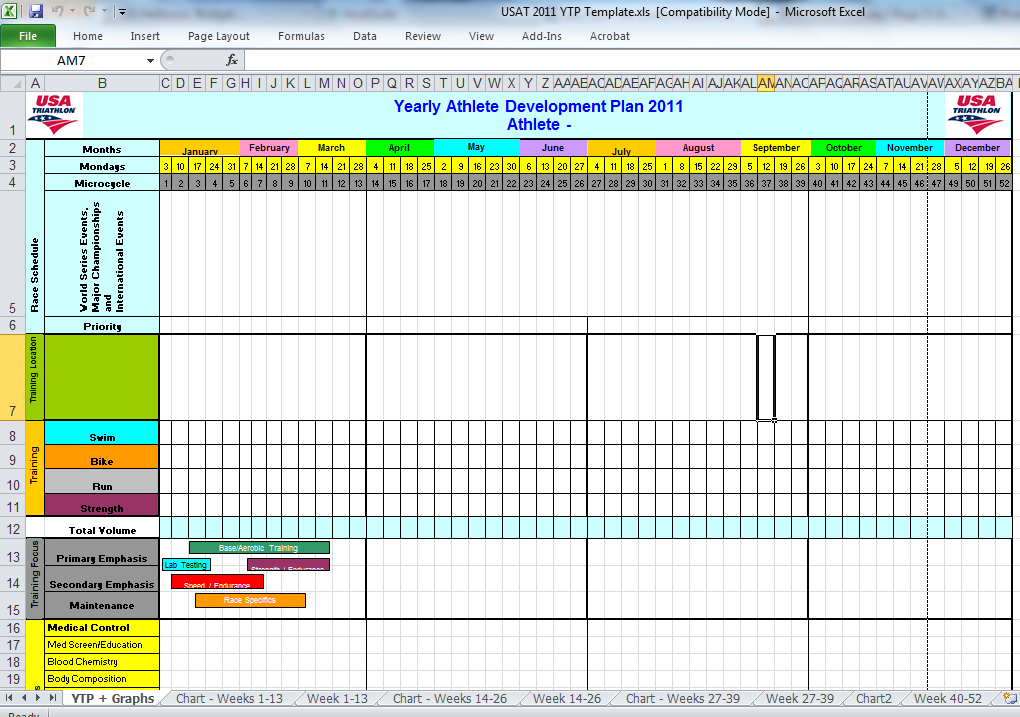 ... Pages as well Color Yellow Worksheets. on vba workbook by name