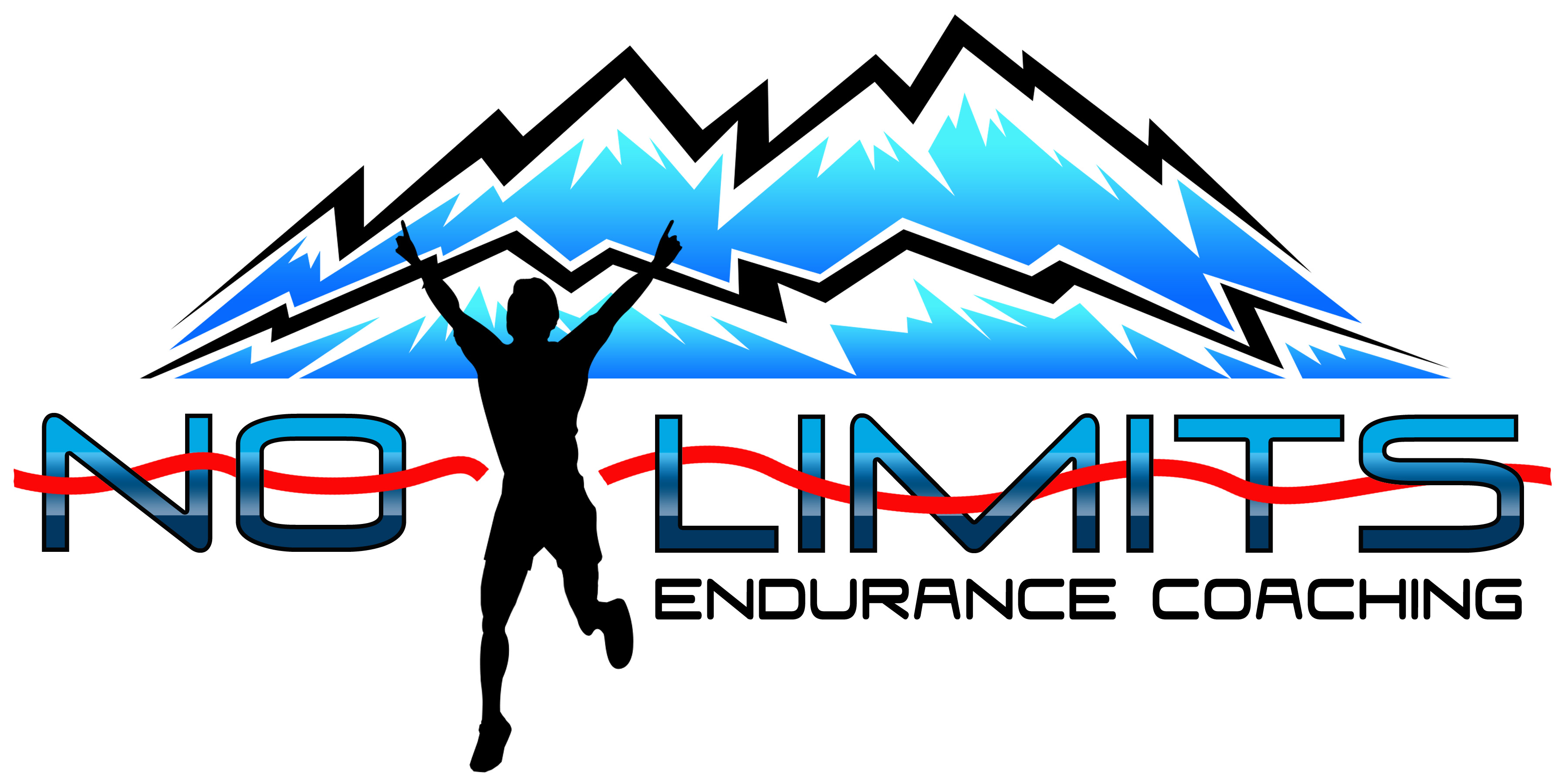 No Limits Endurance Coaching